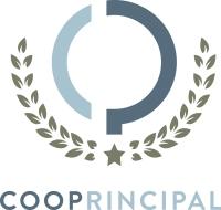 CP_Logo_JPEG
