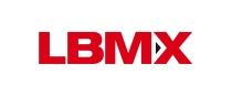 LBMX-2013-cmyk