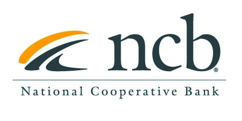 NCB_wText_ColorEPS copy