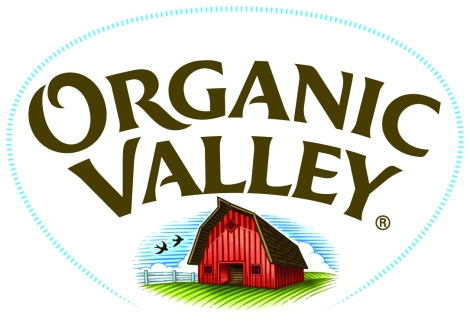 OV_Logo(1) copy