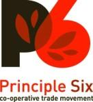 p6_logo2-withTag_color copy