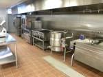 FEED deli-kitchen-300x225