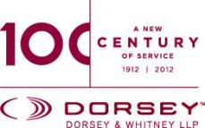 Dorsey_100_color_simple_inclusive_red-1 copy