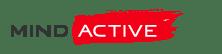 MindActive_Logo